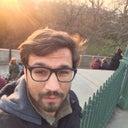 khaled-garbaya-9900253