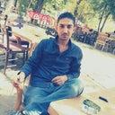 zuhal-28805637