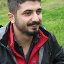 bayram-acar-92998409