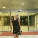 zeynep-yontem-94777180