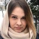 alexander-mekhovov-10754227