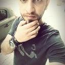 balik-hafiza-97547508