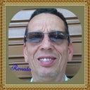 luiz-renato-98904445