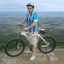 romulo-marrinha-98549398