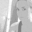 judith-kats-15972394