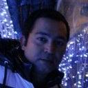 janmejay-pratap-23324884