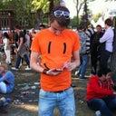 sven-van-der-hulst-9573768