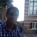 ray-van-der-heij-9279122