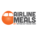 airlinemeals-net-4648812