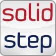 wwwsolidstepnl-34353110