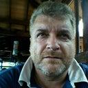 marcio-nolasco-86410515