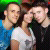 dominik-munz-6757971