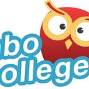 hbo-colleges-26904874