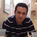 sandro-fernando-godoy-41960215