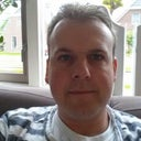 richard-nieuwland-6653481
