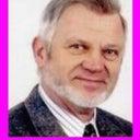 erhard-kuster-9469286