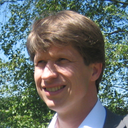 bjorn-van-zon-18294616