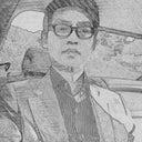 harry-h-seong-12154874