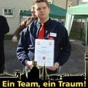 christian-wehr-66839522