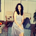 anjalika-badri-11362569