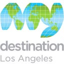 My Destination LA