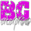 BG Enterprises