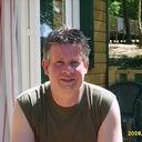 anke-van-boxmeer-10166349