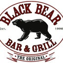 Black Bear Bar and Grill