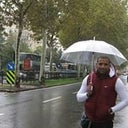 amro-sakr-18282664