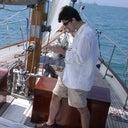 krekt-sailing-7834121