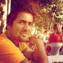 ana-sofia-afonso-67373254