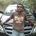 youvan-2880828