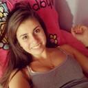 marilia-lopez-49812969