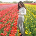 yulia-kravchenko-56623216