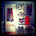 de-la-reh-concept-store-10056277
