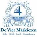 de-vier-markiezen-naaldwijk-10577195