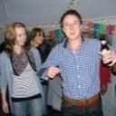 martin-brouwer-16795301