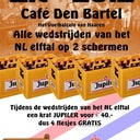 bart-roozen-8515961