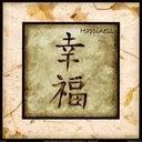 abigail-zufang-5520543