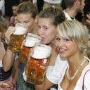 bokkenrijders-bier-verhuur-bv-olst-31082366