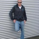 jens-vossing-23574952
