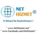 net-hizmet-58424213