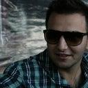 rifat-yazgan-55347992