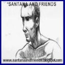 Santanaandfriends S.