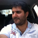 ismail-ucan-64987162