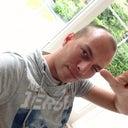nadine-de-jong-66491642