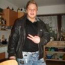 johannes-he-6159471