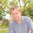 ronald-martens-956862