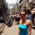 mauricia-keukelaar-10436764