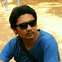 haryani-none-2762154